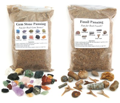 gem bags rock shop wholesale and supply