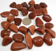 Goldstone, Gold, Tumble Polished - 1/2 Pound