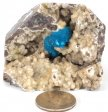 Cavansite Specimen #12